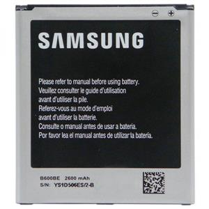SAMSUNG Galaxy S4 Original Battery
